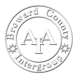 Broward County Intergroup