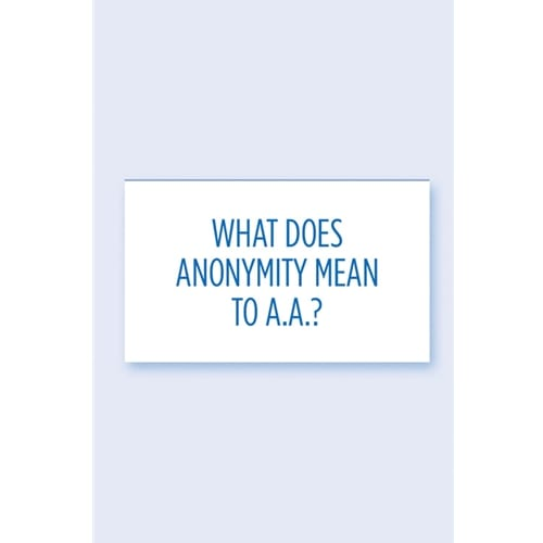 Anonymity Wallet Card