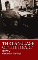 Language of the Heart, Hard Cover