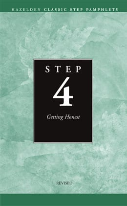 Classic Step Series